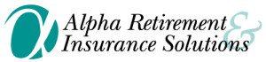 Alpha Retirement & Insurance Solutions